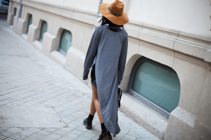 Zapatos-plataforma-Zara-001