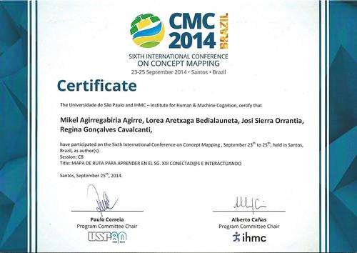 Brazil_certif_cmc2014