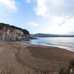 Playa-de-Muriola-2
