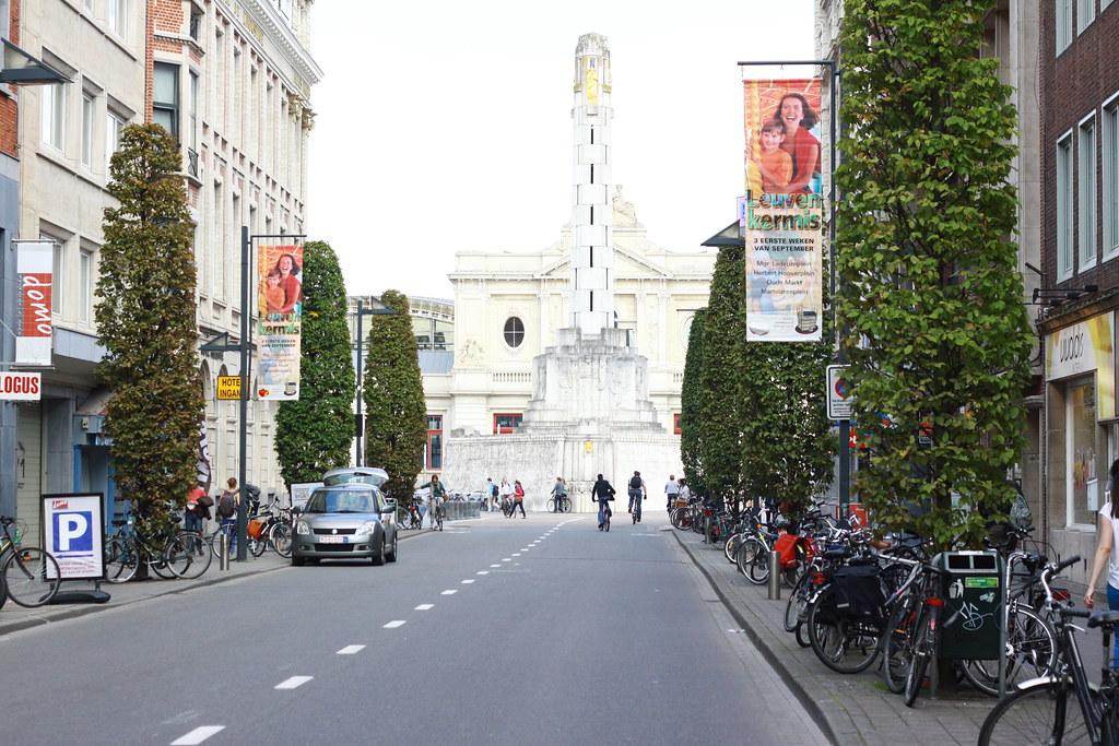 Belgium019