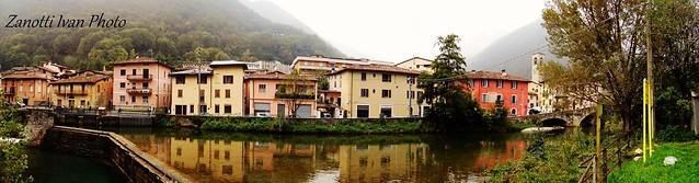 Inzino  Val Trompia Brescia