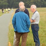 2014-myles-and-george-races--celbrating-lvac-40-049