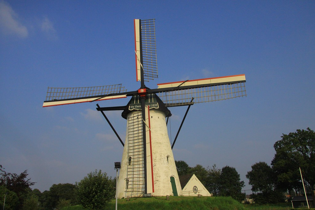 The Netherlands003