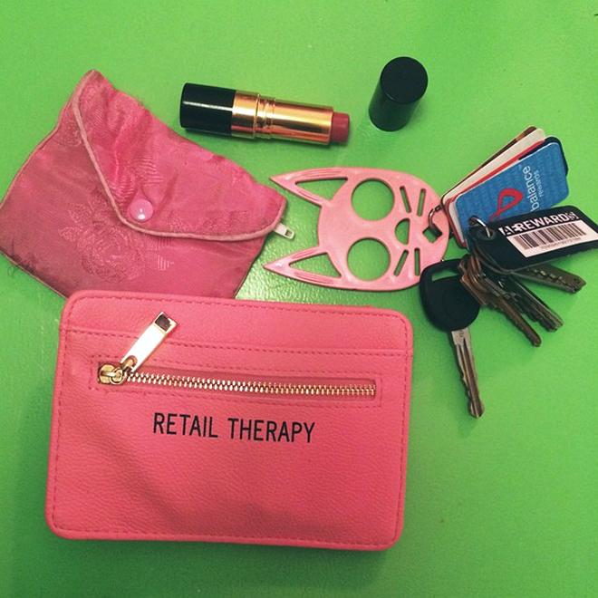 insta-pink