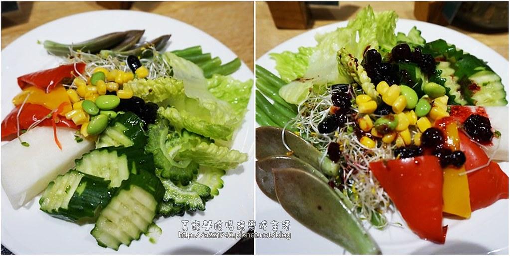 03生菜沙拉