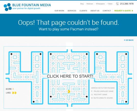 tuanitpro.com-error-404-blue-fountain-media