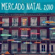 http://hojeconhecemos.blogspot.com.es/2010/11/shop-mercado-de-natal-madrid-espanha.html