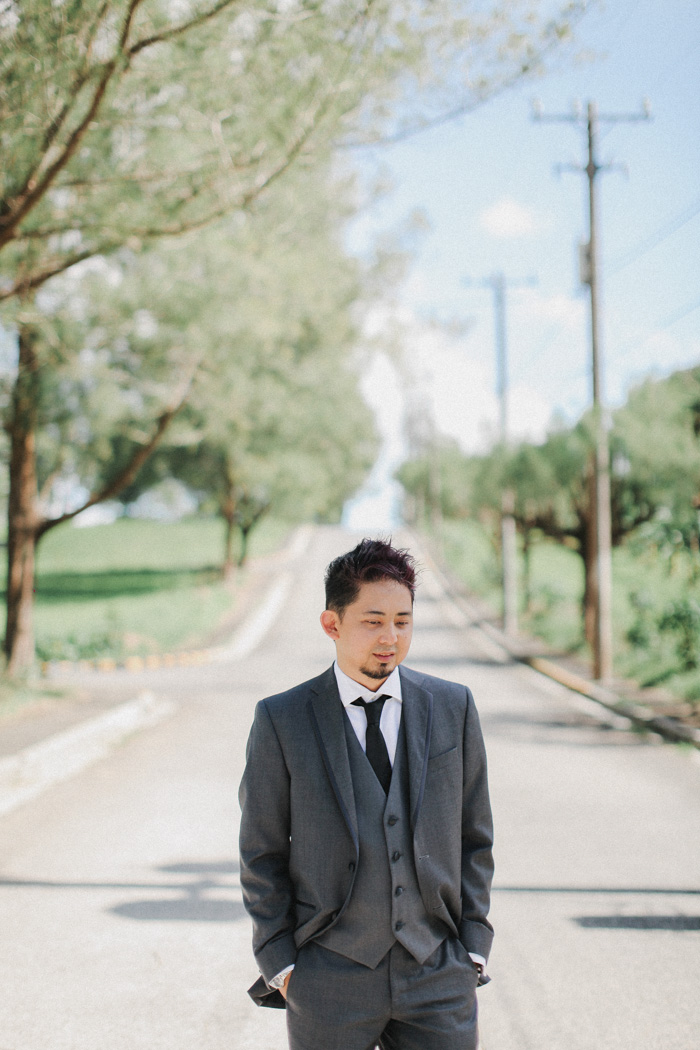 PHILIPPINE WEDDING PHOTOGRAPHER-12