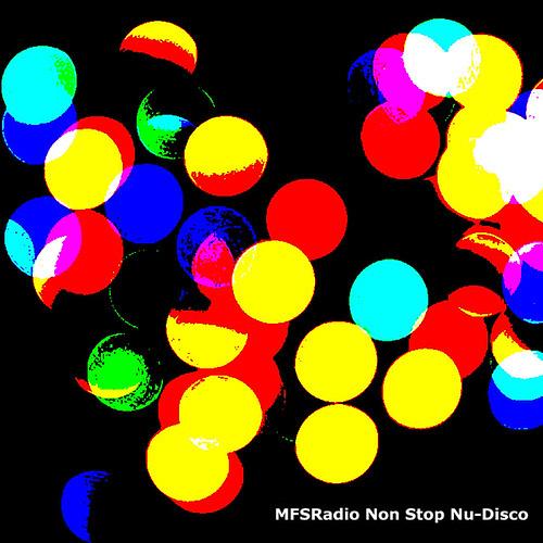 Nu-Disco_MFSRadio
