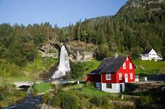 Norwegen_34.jpg