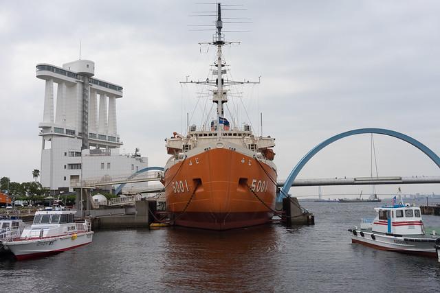 Nagoya-Port_08