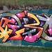 turbo_silivri_2014_ekim by Turbo-S2K