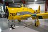 T-28B Trojan