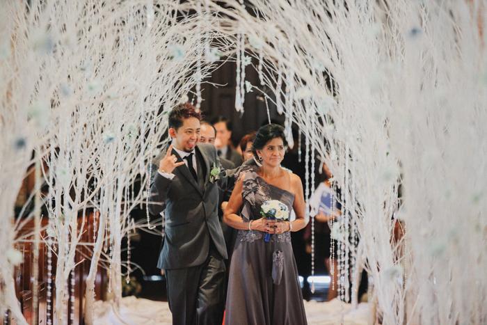 PHILIPPINE WEDDING PHOTOGRAPHER-20