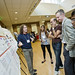 2014-09-19 03:44 - Language Science Day, Poster Session.