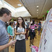 2014-09-19 03:15 - Language Science Day, Poster Session.