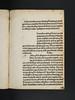 Title incipit in Burlaeus, Gualtherus: De vita et moribus philosophorum