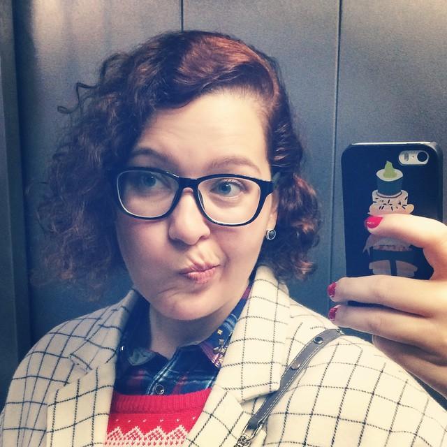 #nolenses #lookoftheday #glasses