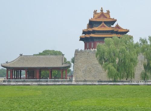 Beijing-Cité interdite-Autour-j2 (21)