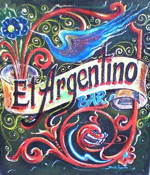 https://www.facebook.com/pages/El-Argentino-Bar/115817231786557