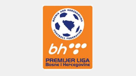 140927_BIH_Premiejer_Liga_logo_SHD