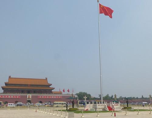 Beijing-Tianmen-j2 (11)