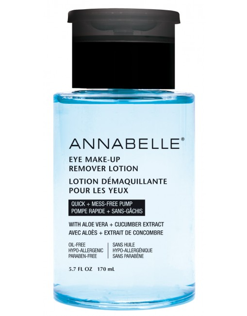annabelle-eye-makeup-remover-lotion