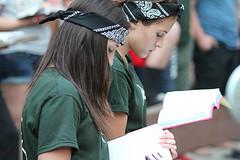 SH#1 Summer Camp 2014-92