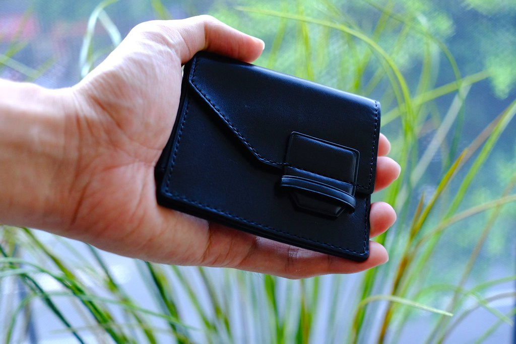 philip lim wallet