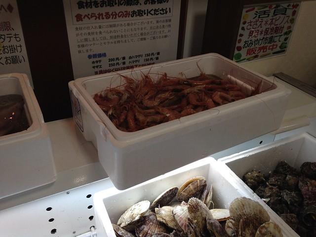 漁師料理たてやま_012