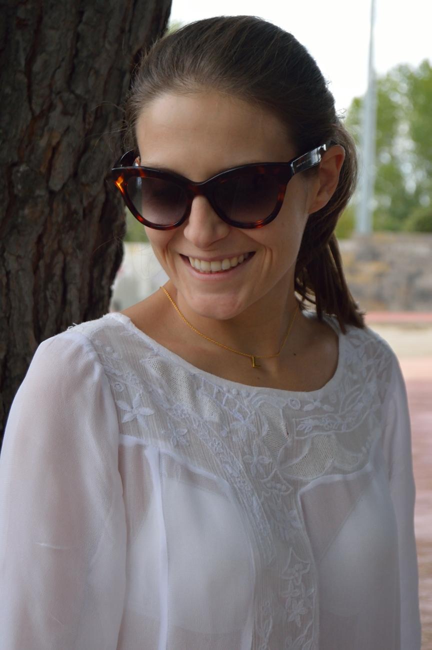 lara-vazquez-madlula-look-lady