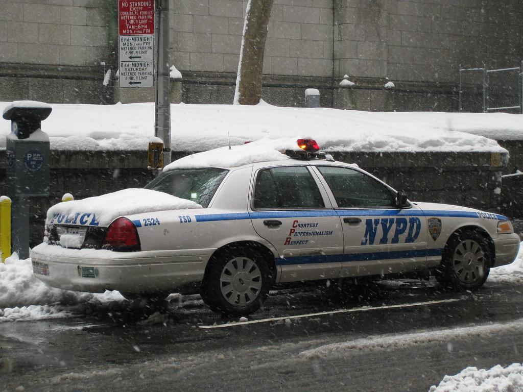 New York 2010 124