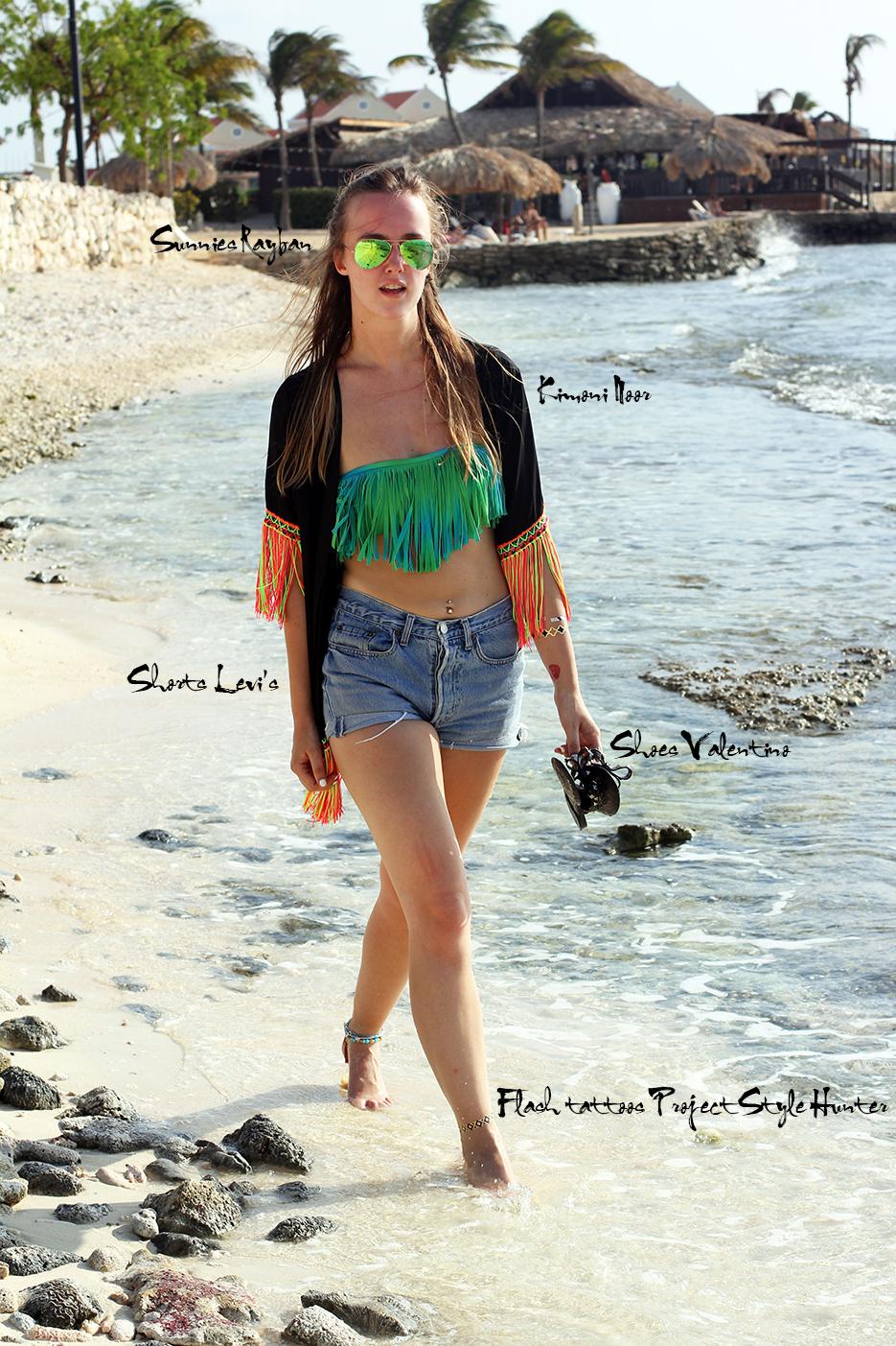 POSE-beach-dance-11.2