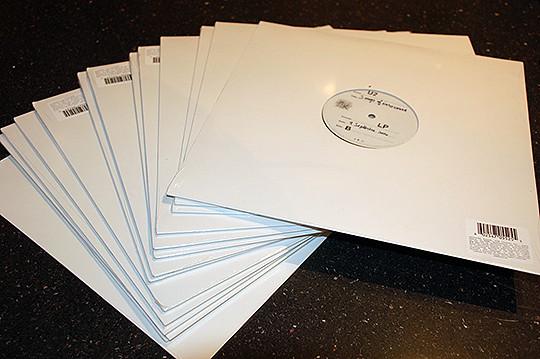 soi-vinyl-540
