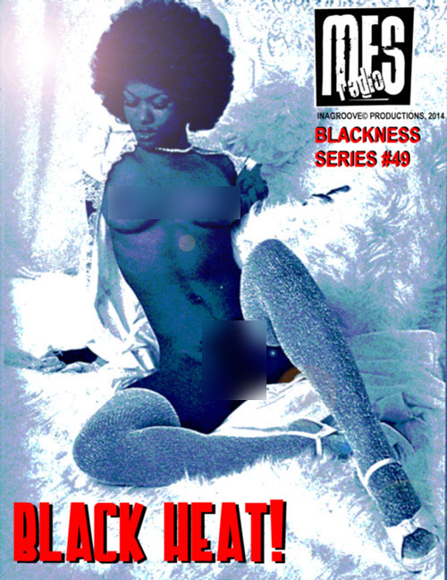 black heat 500 censored