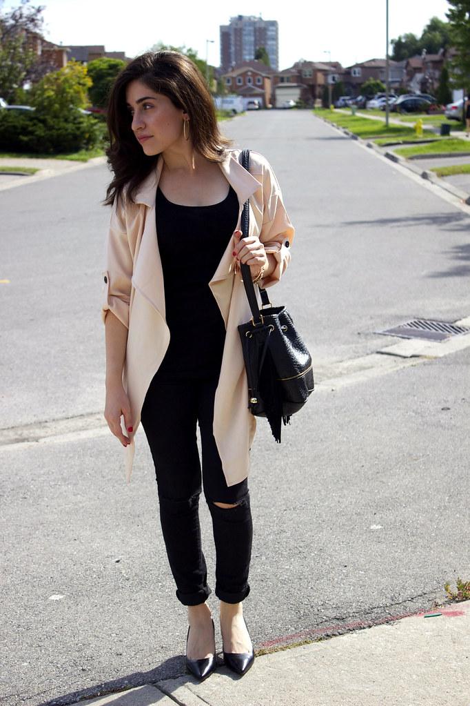 outfit,Toronto,fashion