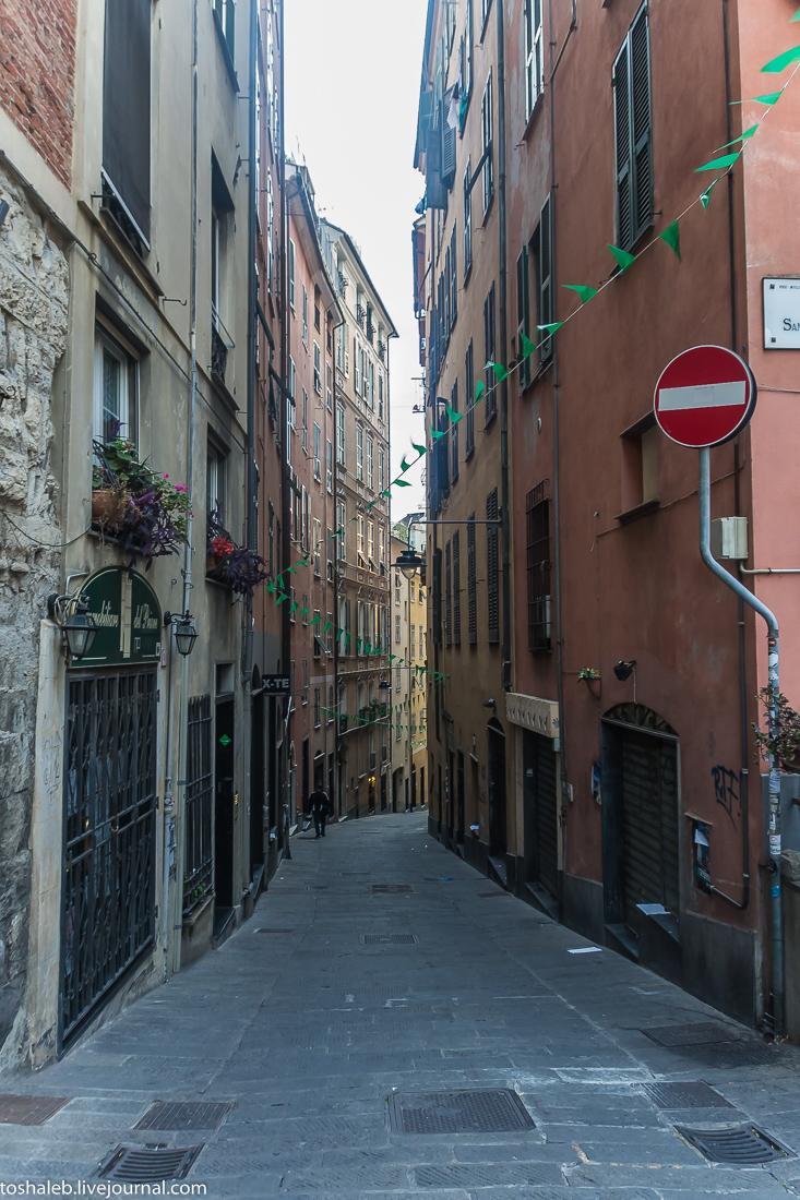 Genova-14