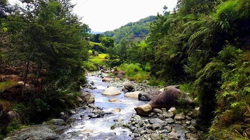 mountains philippines filipino banaue riceterraces cordillera luzon hapao hotstream pilpinas hapaoriceterraces hapaohotstream