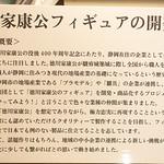 AJMHS2014_5-101