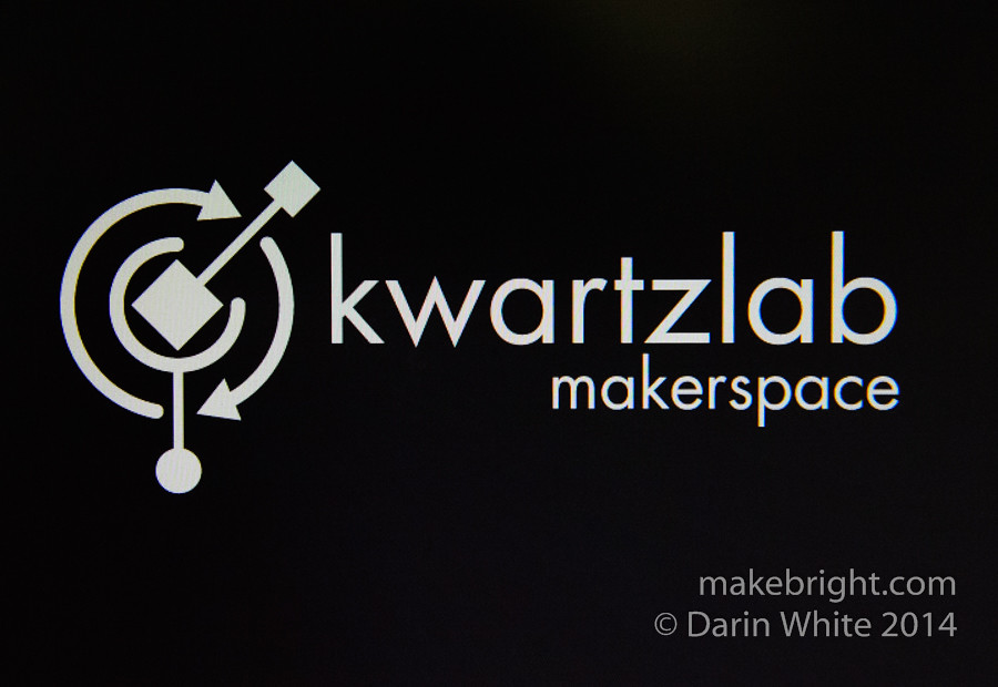 kwartzlab interview 028
