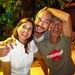 DAR - Wonder workshop, Zulfs Bday & our farewell