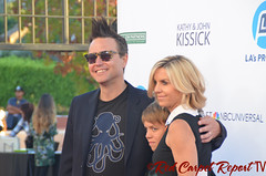 Mark Hoppus - DSC_0021