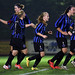 Vrouwen A Club Brugge - RSC Anderlecht 110