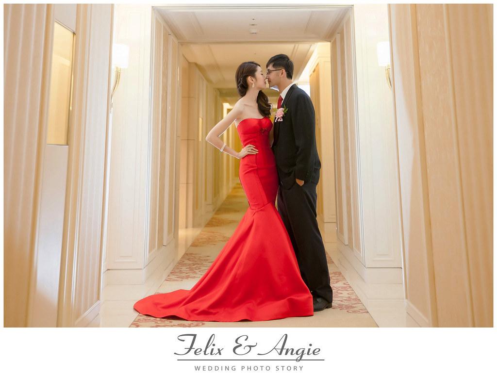 大倉久和婚攝,大倉久和,台北婚攝,推薦婚攝,新祕山山,大倉久和婚宴,婚禮記錄-105