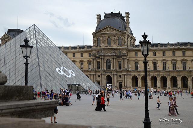 PARIS_0207