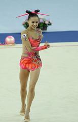 Incheon_AsianGames_Gymnastics_Rhythmic_02