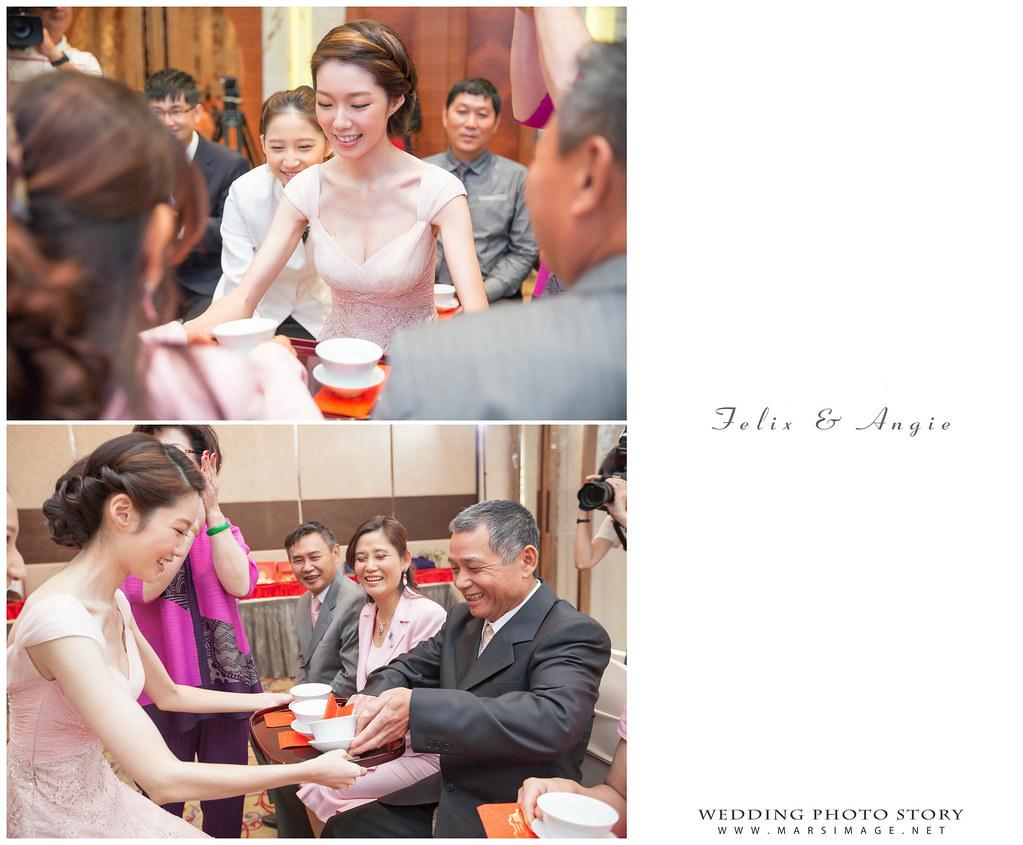 大倉久和婚攝,大倉久和,台北婚攝,推薦婚攝,新祕山山,大倉久和婚宴,婚禮記錄-021