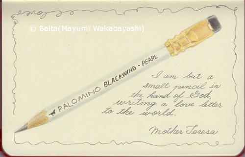 2014_10_02_pencil_01_s