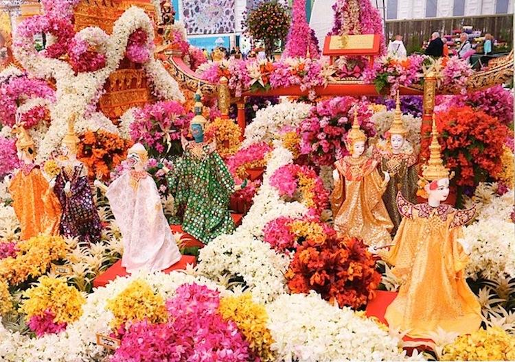 flower show012A