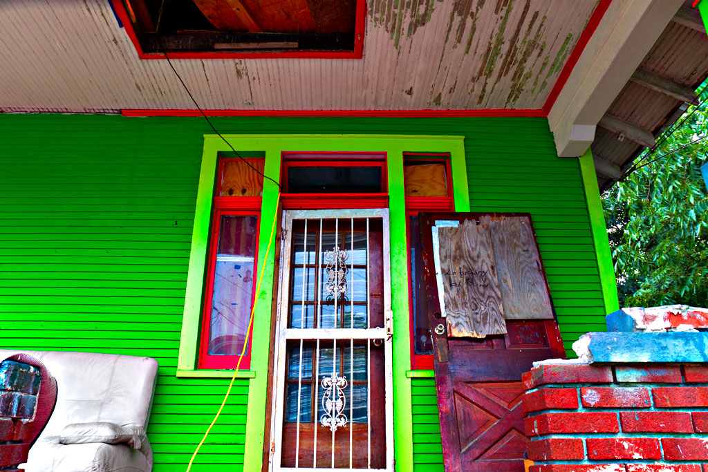 8th-Ward-squat--New-Orleans-10